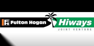 Fulton Hogan Hiways