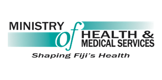 Fiji Ministry of Health and Medical Services