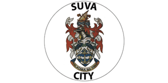 Suva City Council