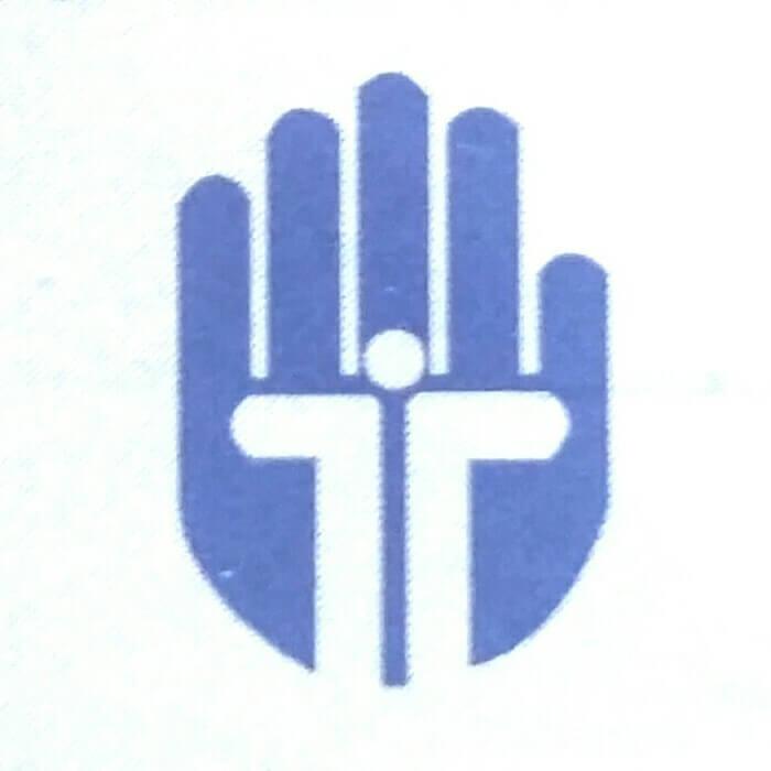 Suva Physiotherapy