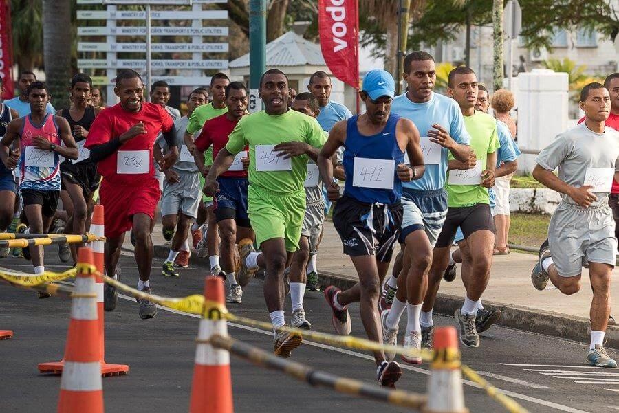 Suva_Marathon_2014