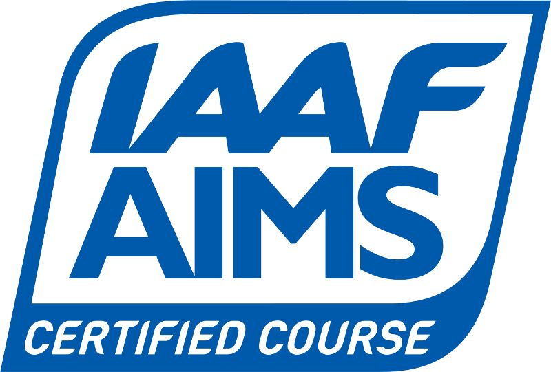 AIMS-Certified