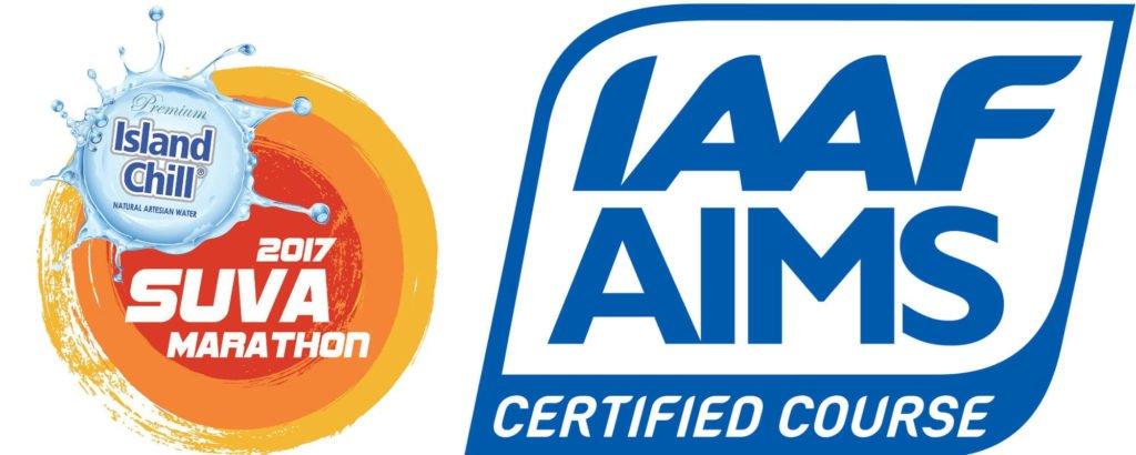 ICSM-IAAF-AIMS