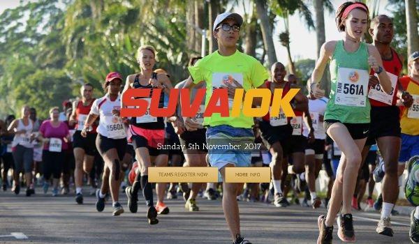 Suva10k-header
