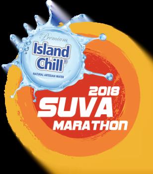 2018-Island Chill_SMC_logo