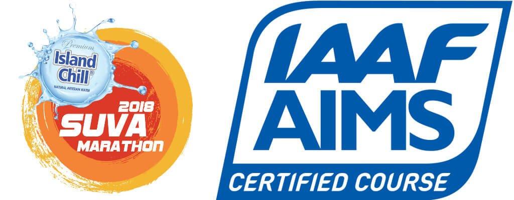 ICSM2018-AIMS-Logos