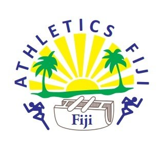 Athletics Fiji